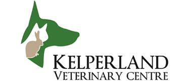 kelperland logo