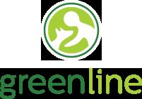 https://www.greenlinepet.com/