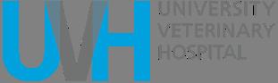 UVH-Logo