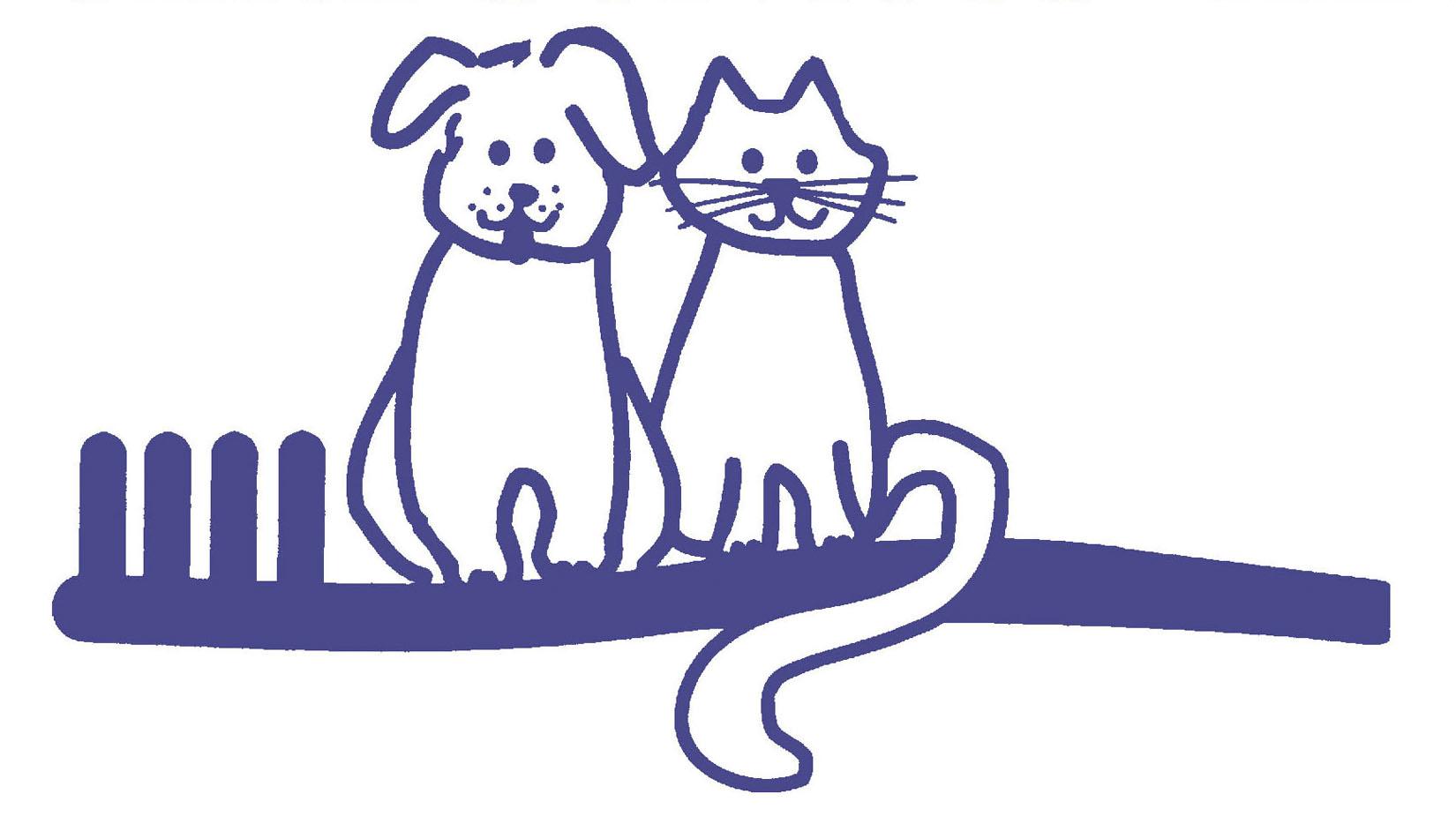 Veterinary Dental Services Logo