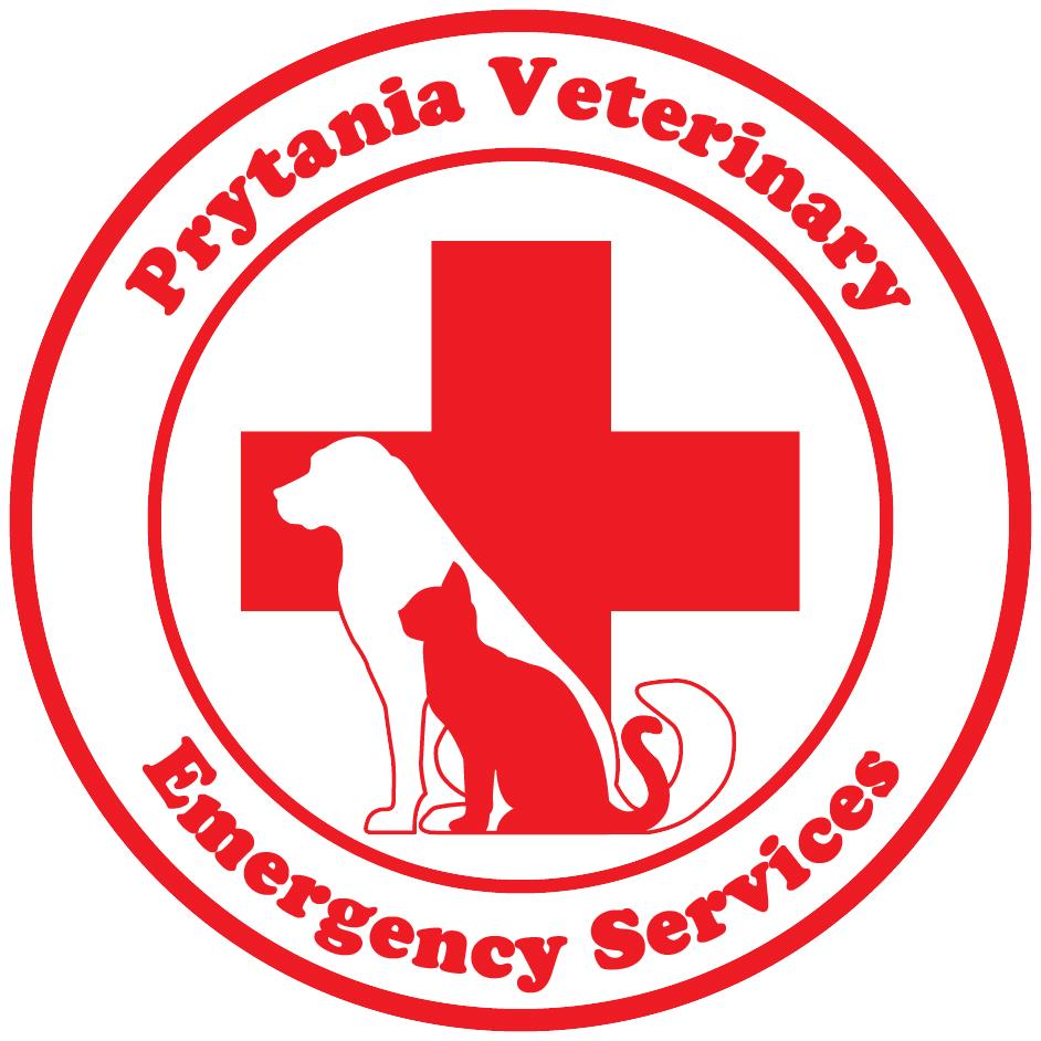 Testimonials ezyvet cloud veterinary practice management software vet around town logo biocorpaavc Gallery