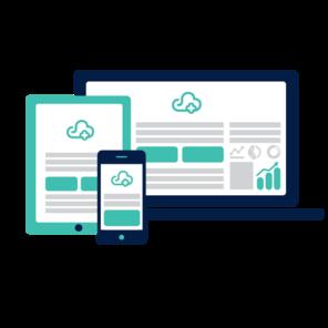 ezyVet Cloud Veterinary Practice Management Software