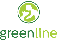 https://www.greenlinepet.com/